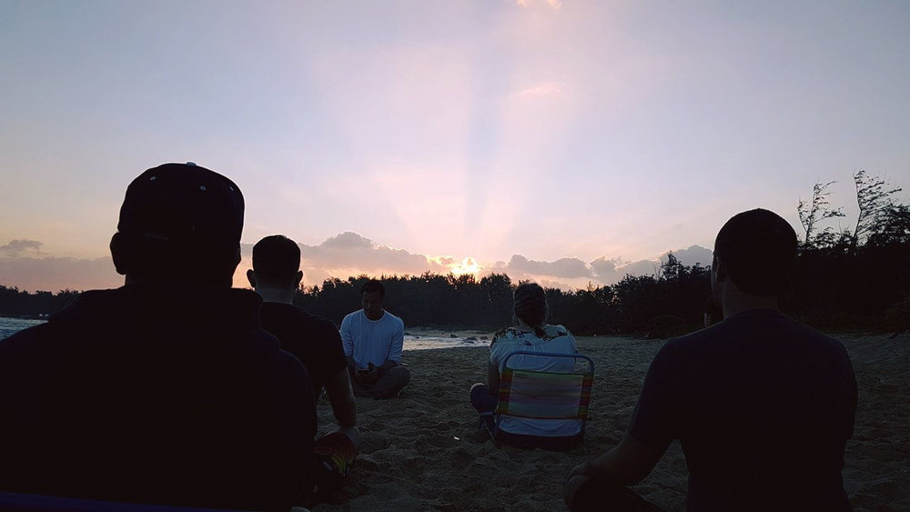 sunrise_beach1.jpg