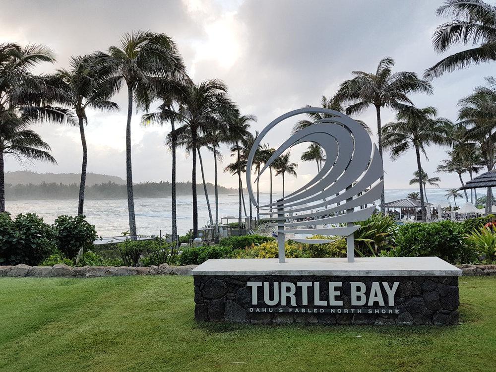 turtle-bay-resort.jpg