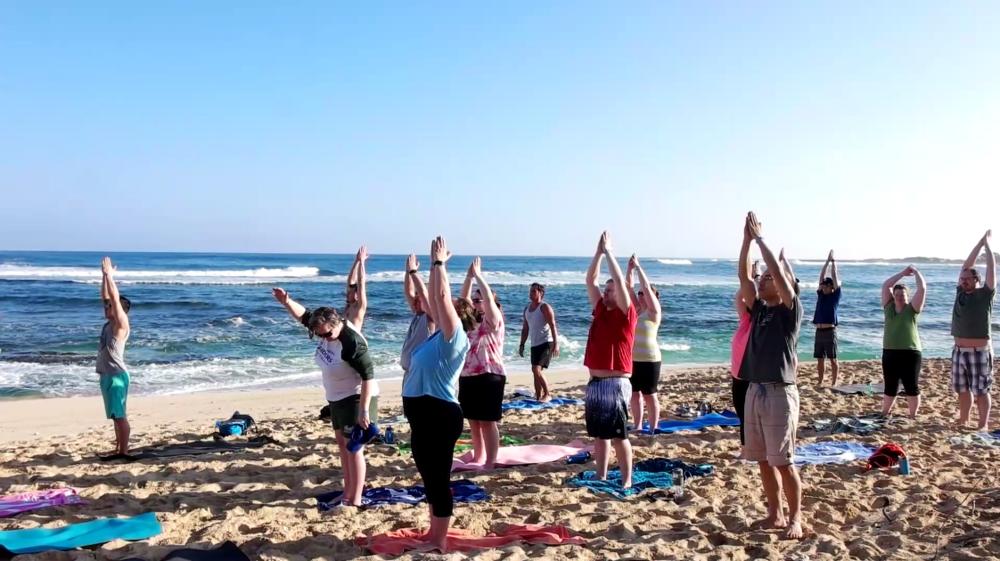 yoga 1.png