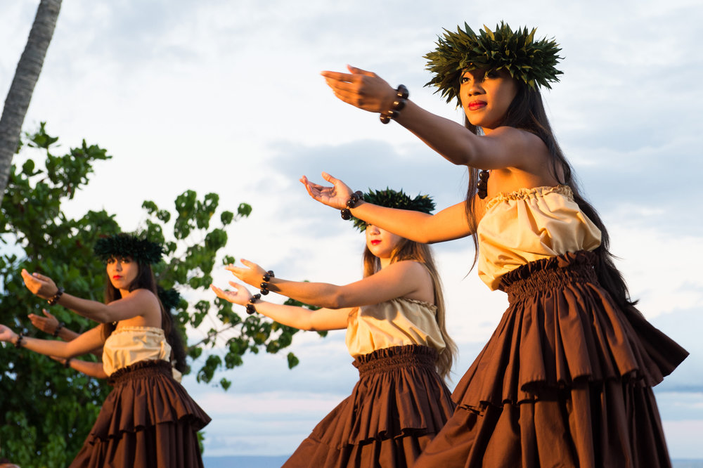 2014_06_HH_Hawaii happy-1564.jpg