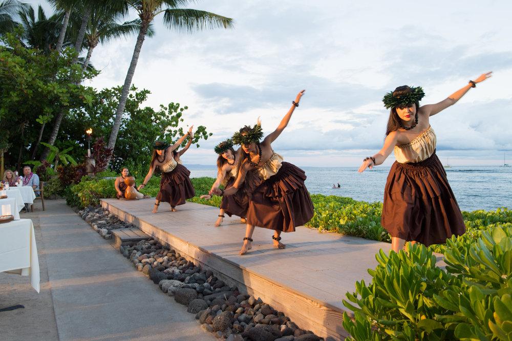 2014_06_HH_Hawaii happy-1563.jpg