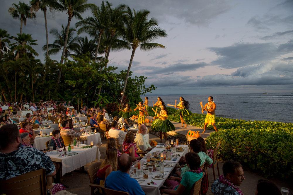 2014_06_HH_Hawaii happy-1569.jpg