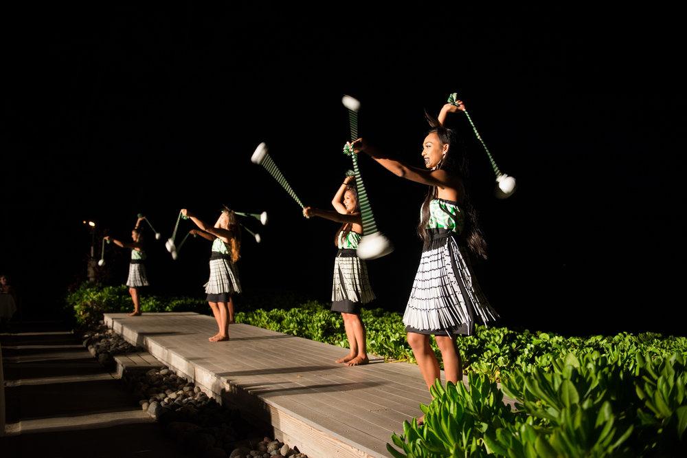 2014_06_HH_Hawaii happy-1578.jpg