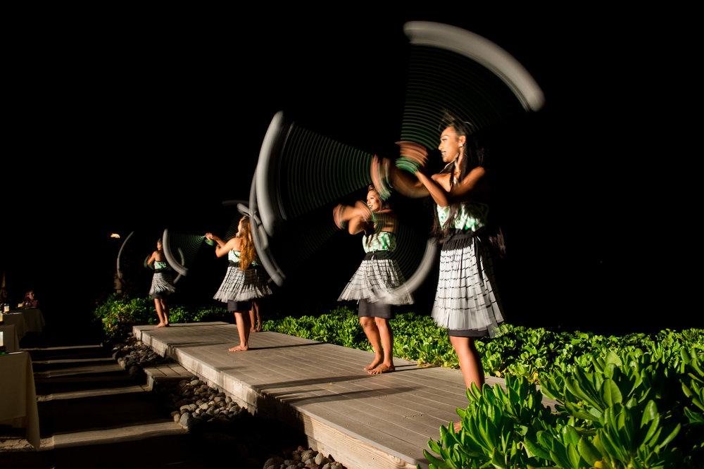 2014_06_HH_Hawaii happy-1579.jpg