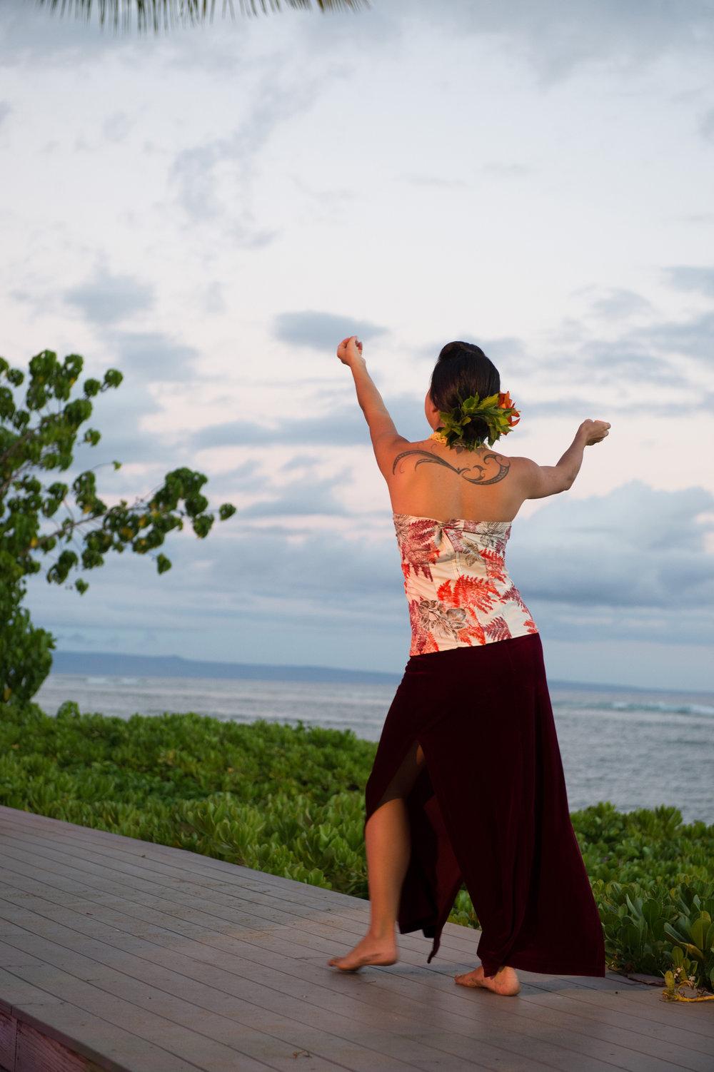 2014_06_HH_Hawaii happy-1567.jpg