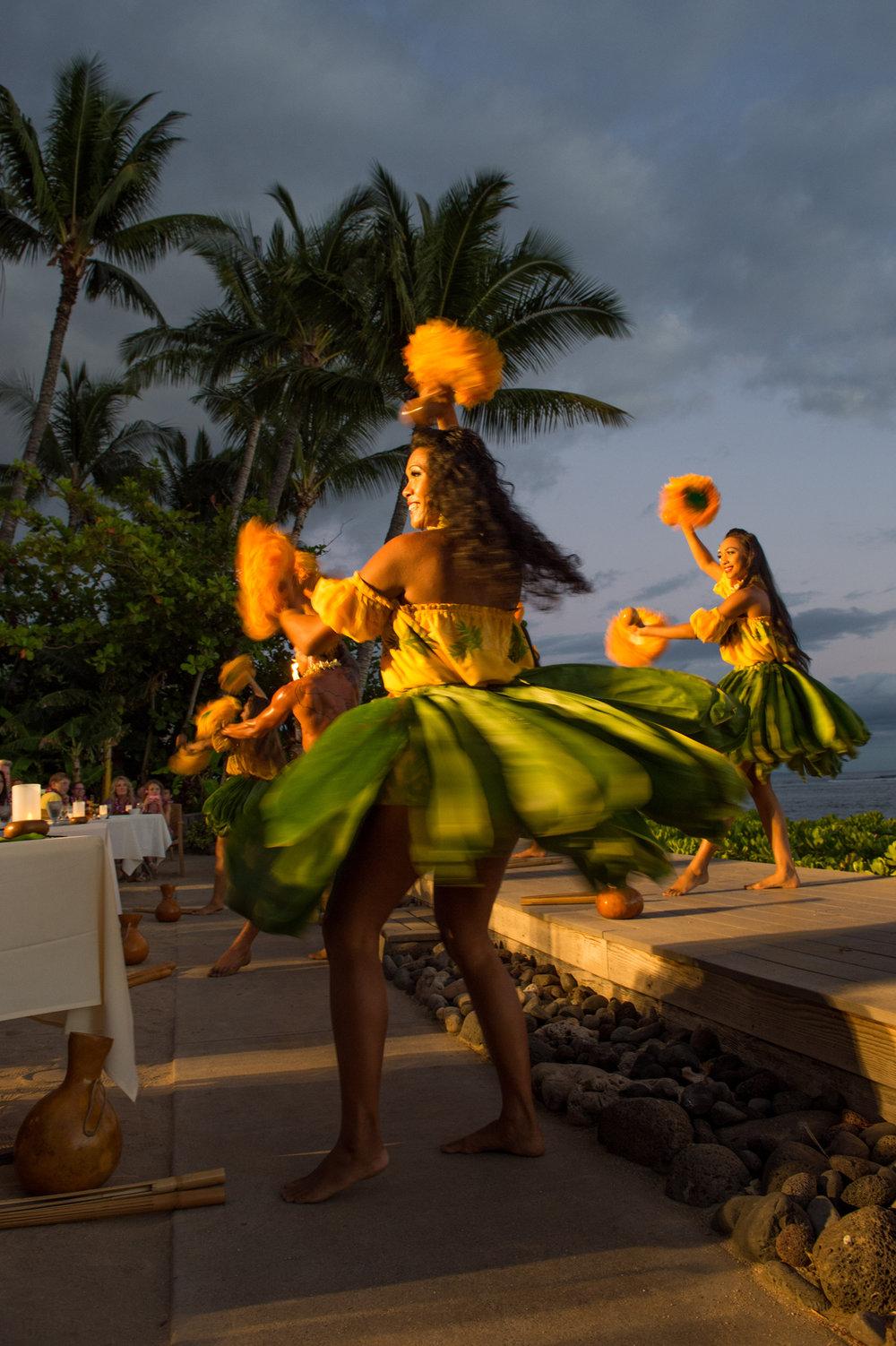 2014_06_HH_Hawaii happy-1570.jpg