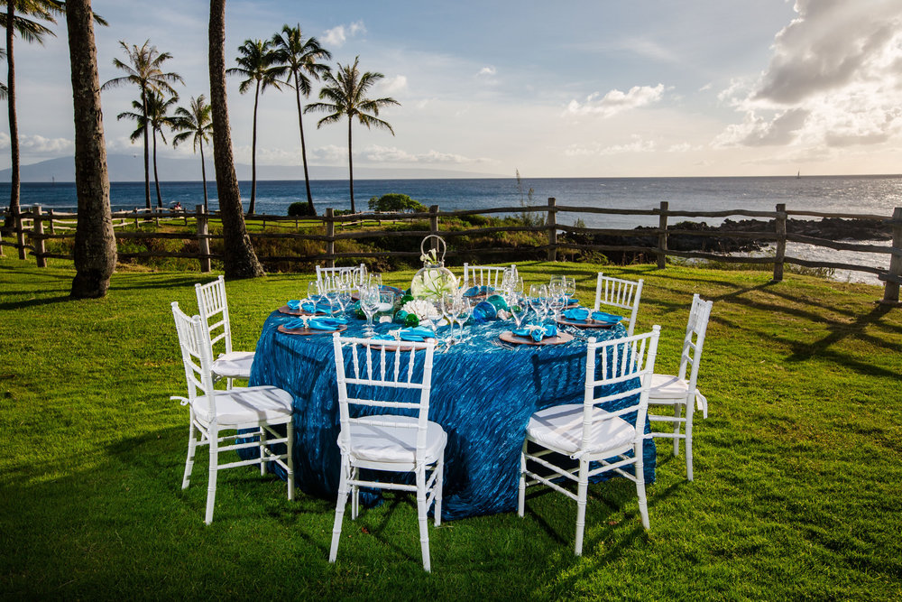 IEH-Table-Desings-at-the-Montage-Kapalua-0789.jpg