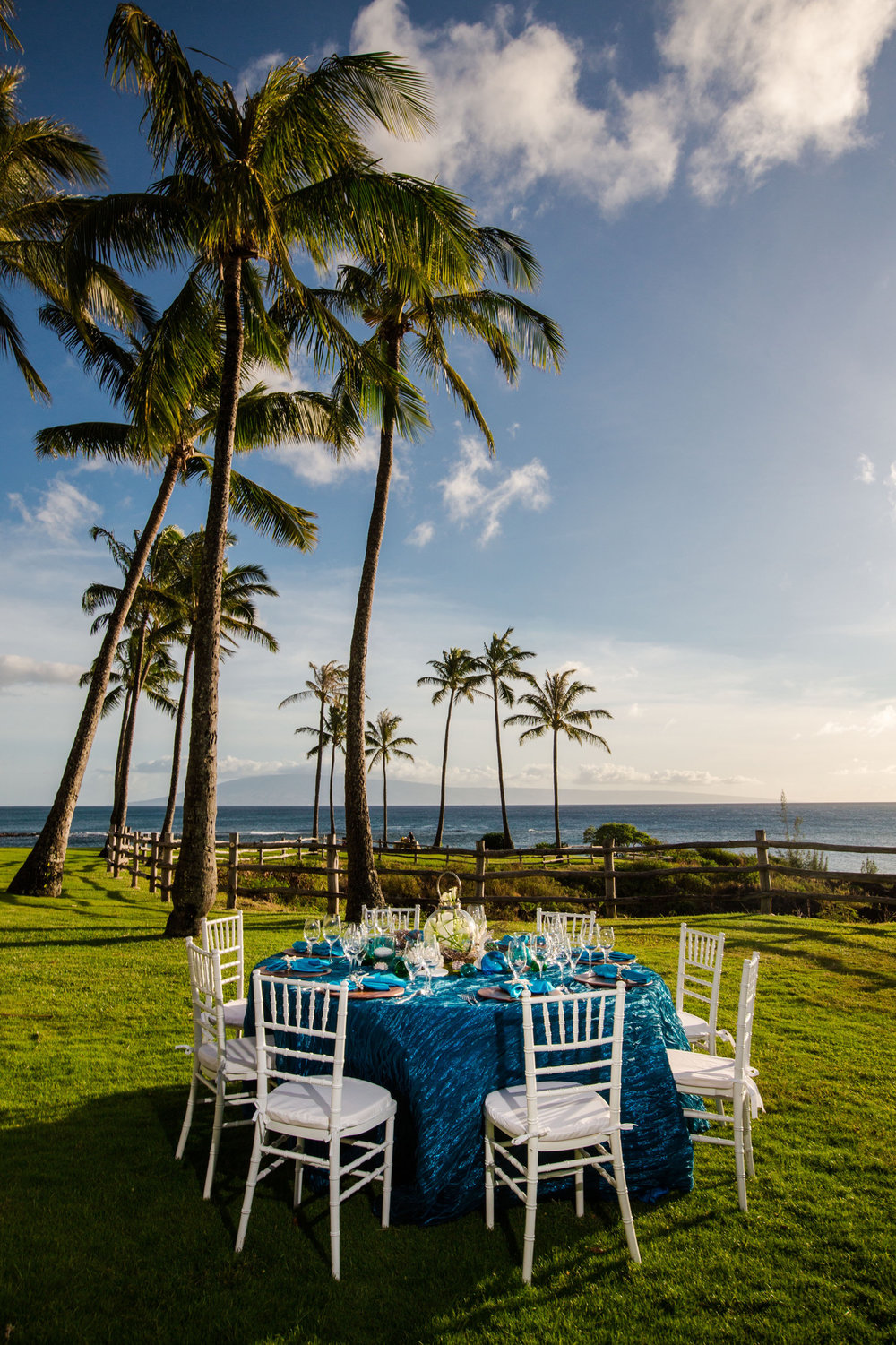 IEH-Table-Desings-at-the-Montage-Kapalua-0799.jpg