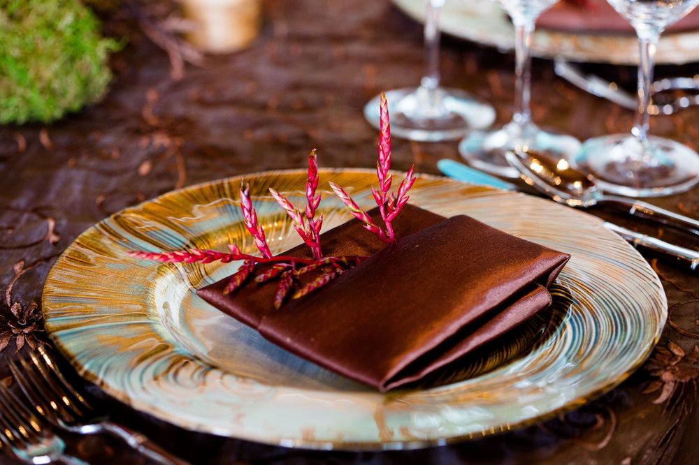 IEH-Table-Designs-at-the-Montage-Kapalua-0568.jpg