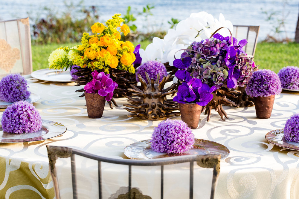 IEH-Table-Designs-at-the-Montage-Kapalua-0908 2.jpg