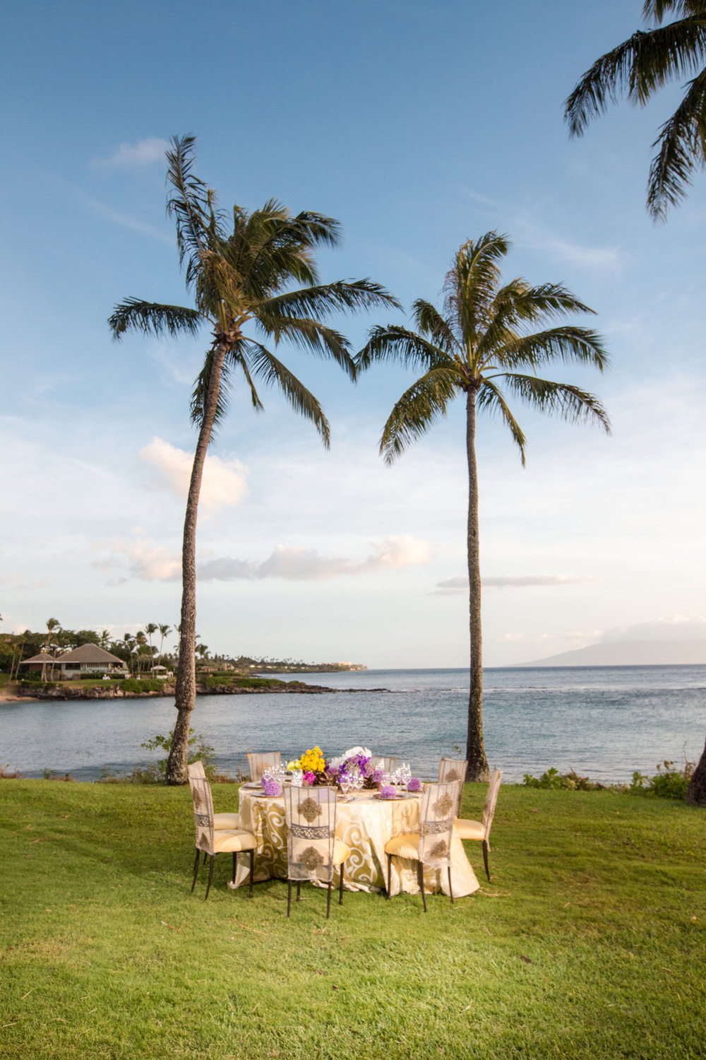 IEH-Table-Designs-at-the-Montage-Kapalua-0964.jpg
