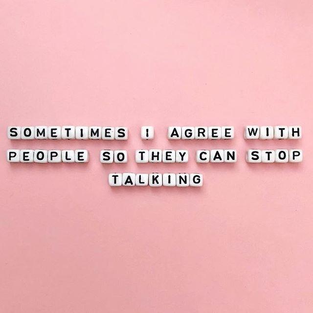 It happens... 😬🤷🏻♀️