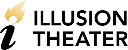 Illusion Theater