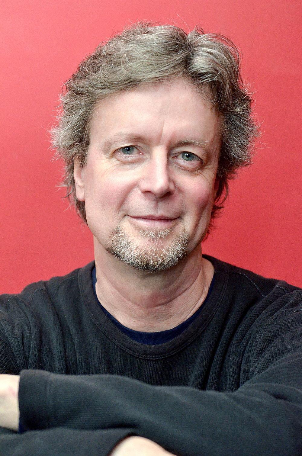 EricMarinusNelson.JPG