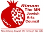 Rimon logo red.jpg