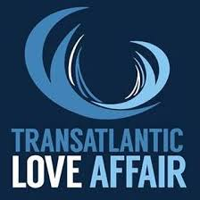 Click the photo to learn more about Transatlantic Love Affair