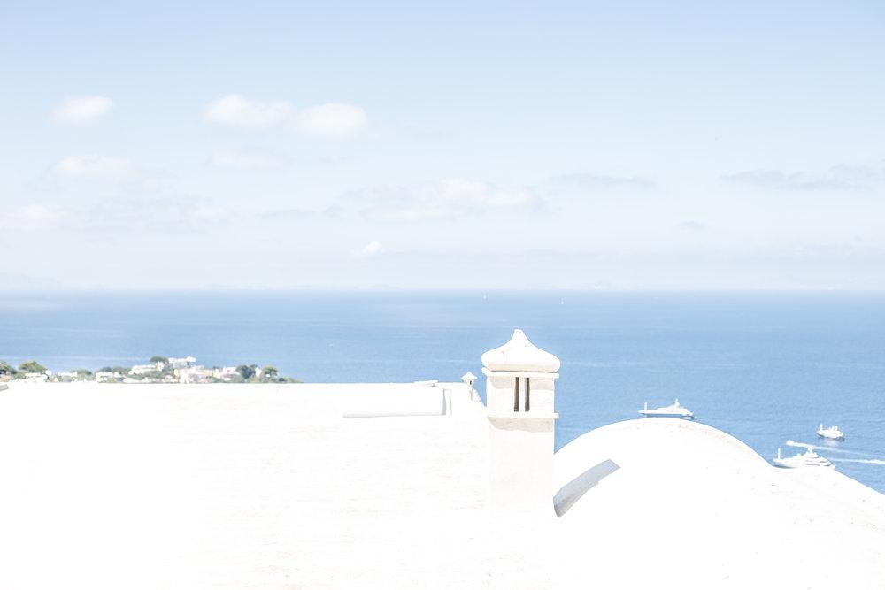 Capri_SUD_01.jpg