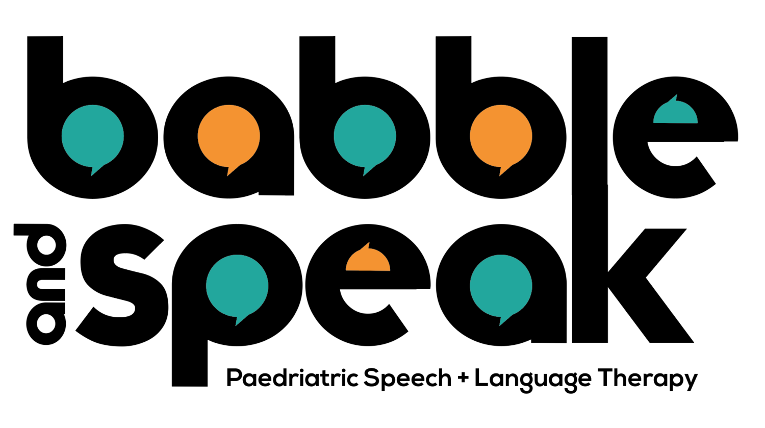 Babble and Speak
