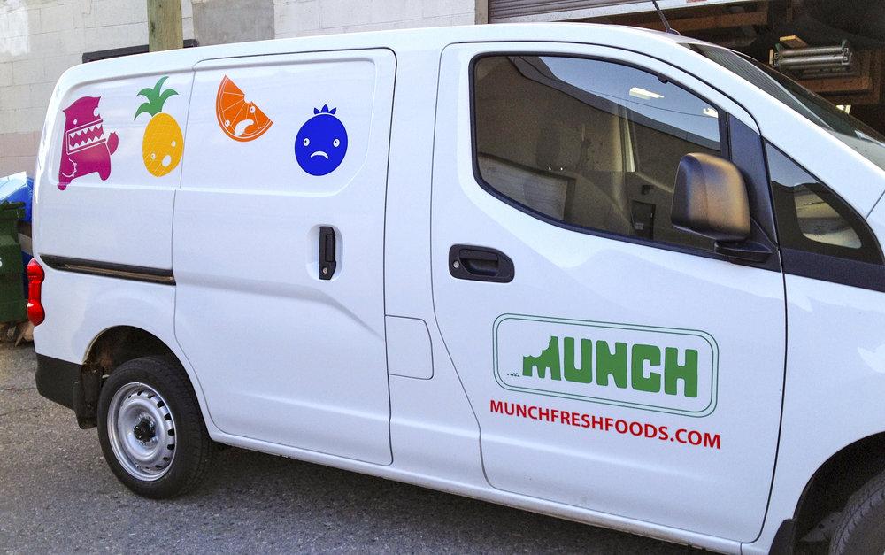 munch_truck.jpg