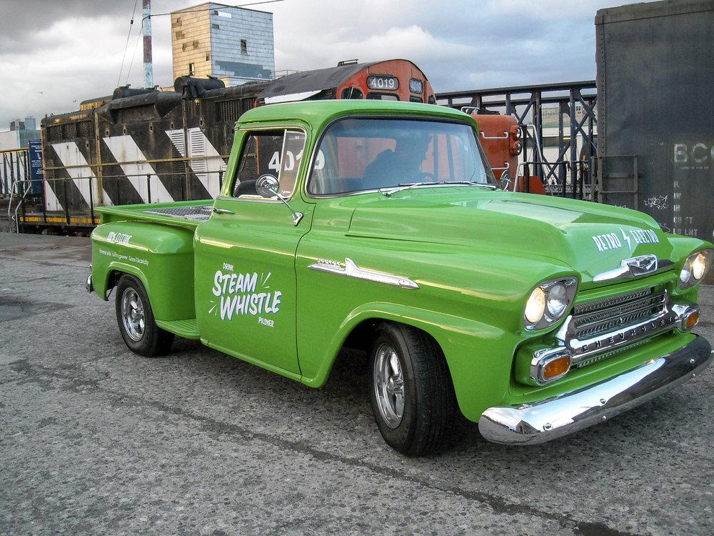 steamWhistle_truck.jpg