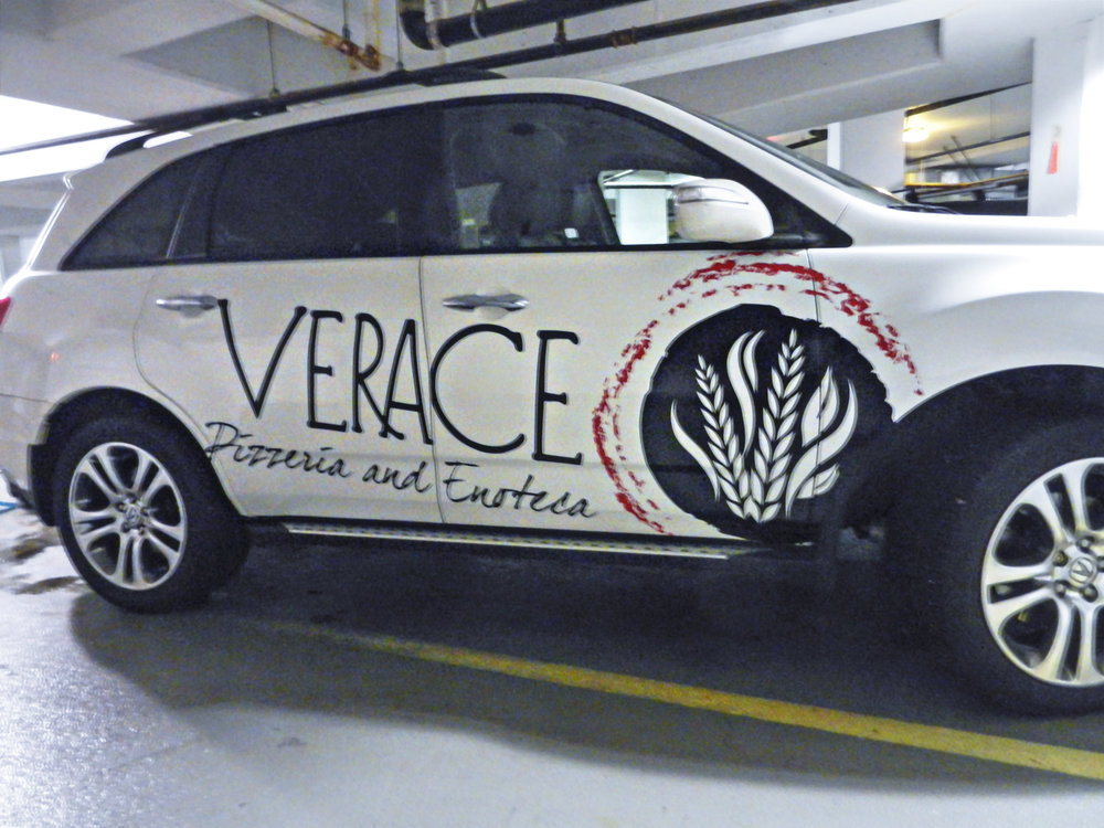 verace_car.jpg