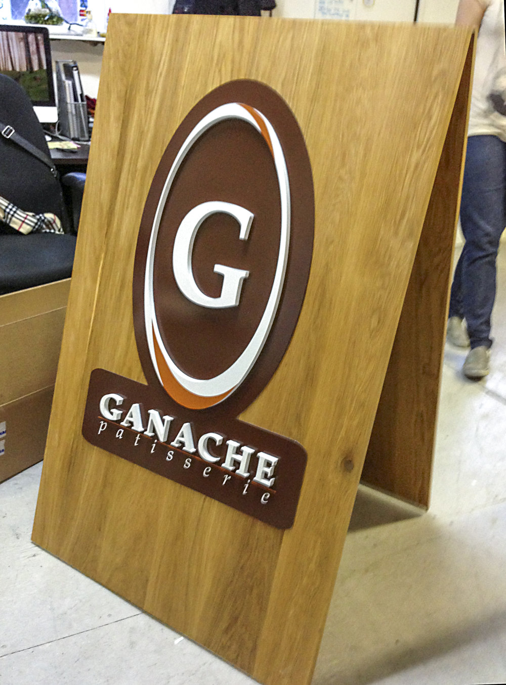ganache_sandwichBoard.jpg