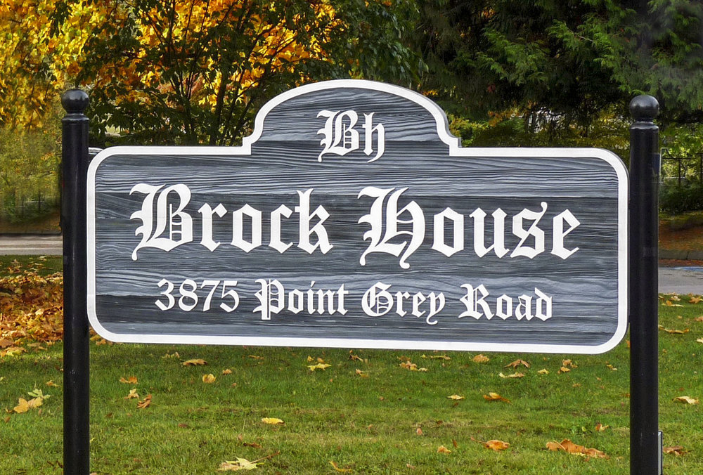 brockHouse_yardSign.jpg
