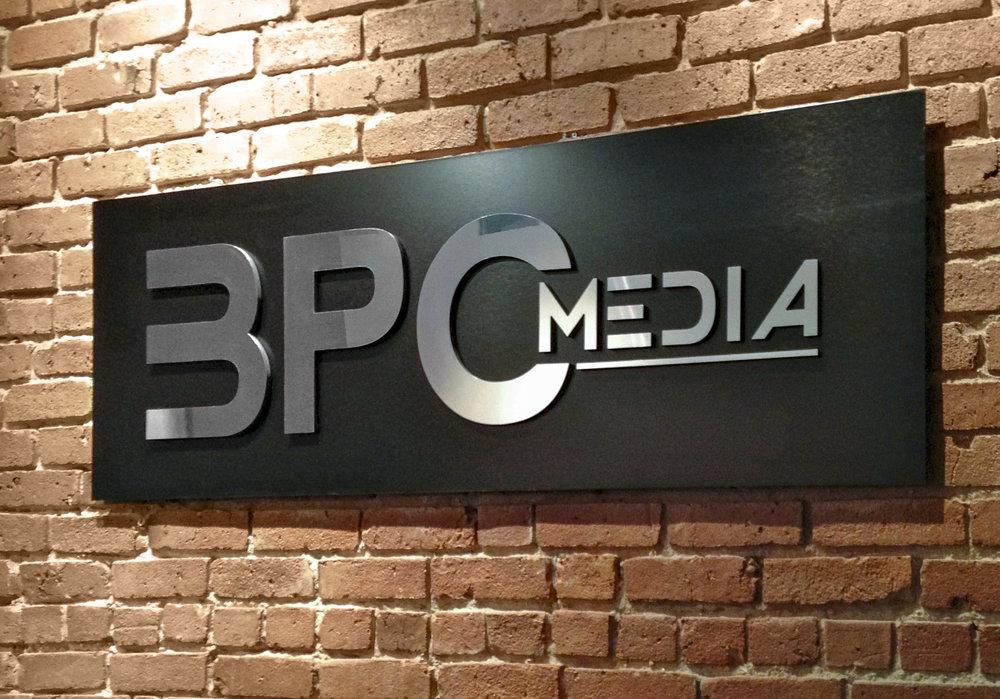 bpcMedia.jpg