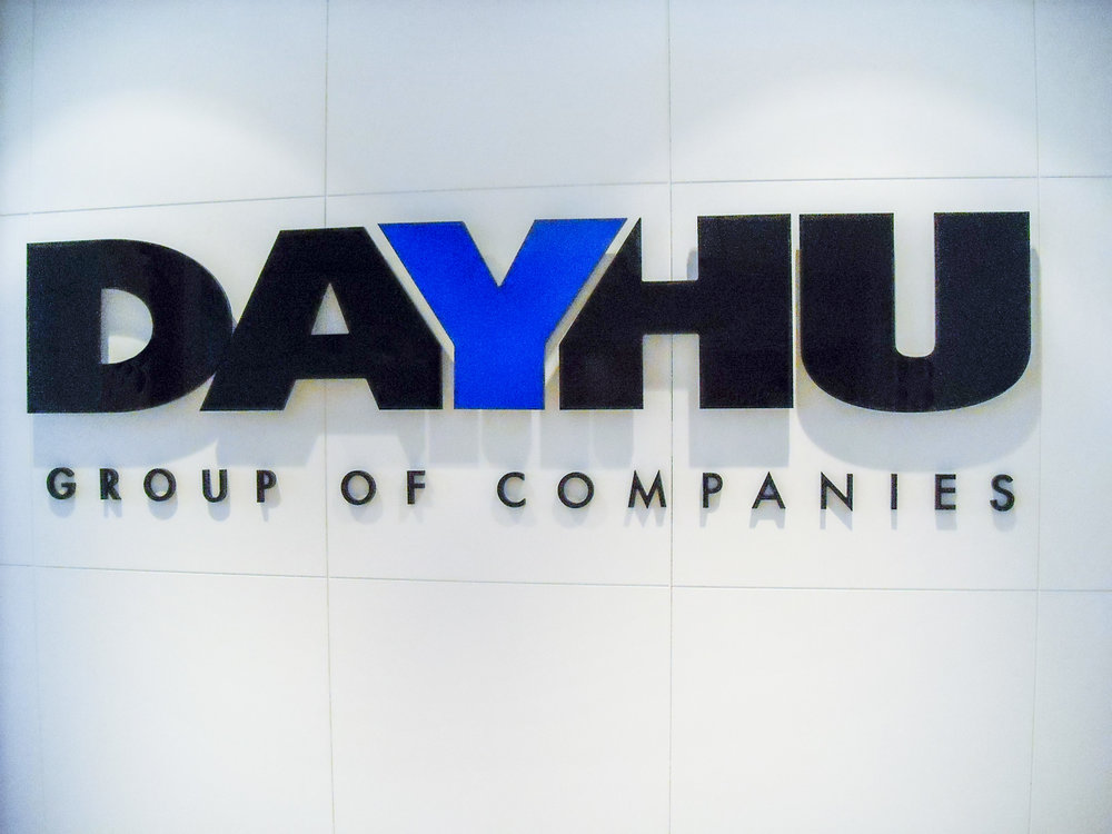 dayhu_sign.jpg