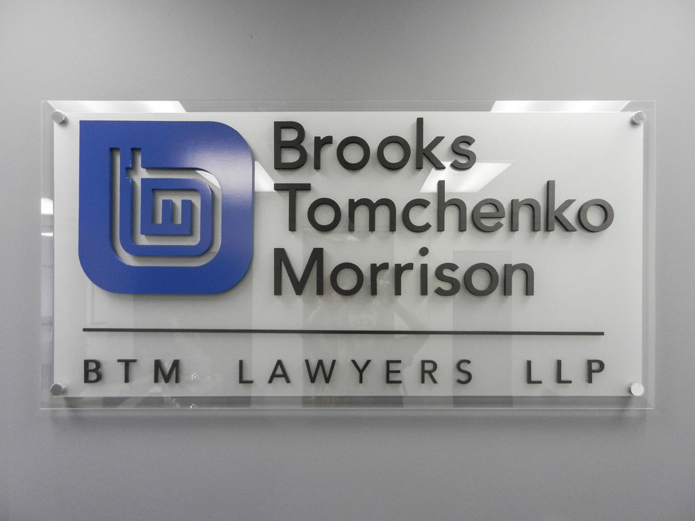 brooksTomchenkoMorrisonLawyers.jpg