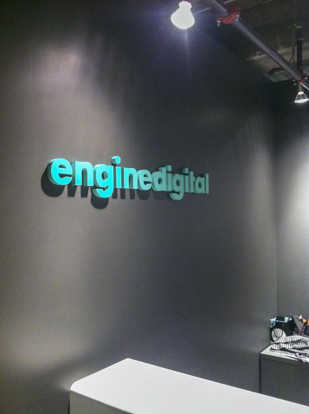engineDigital.jpg
