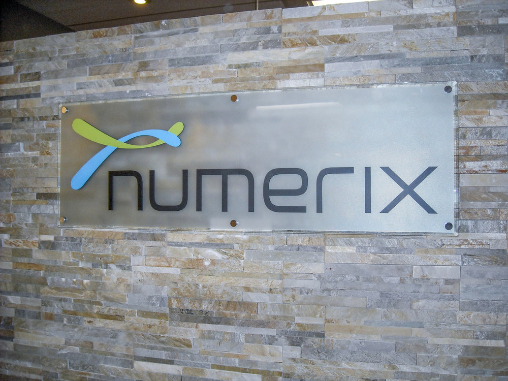 numerix.jpg