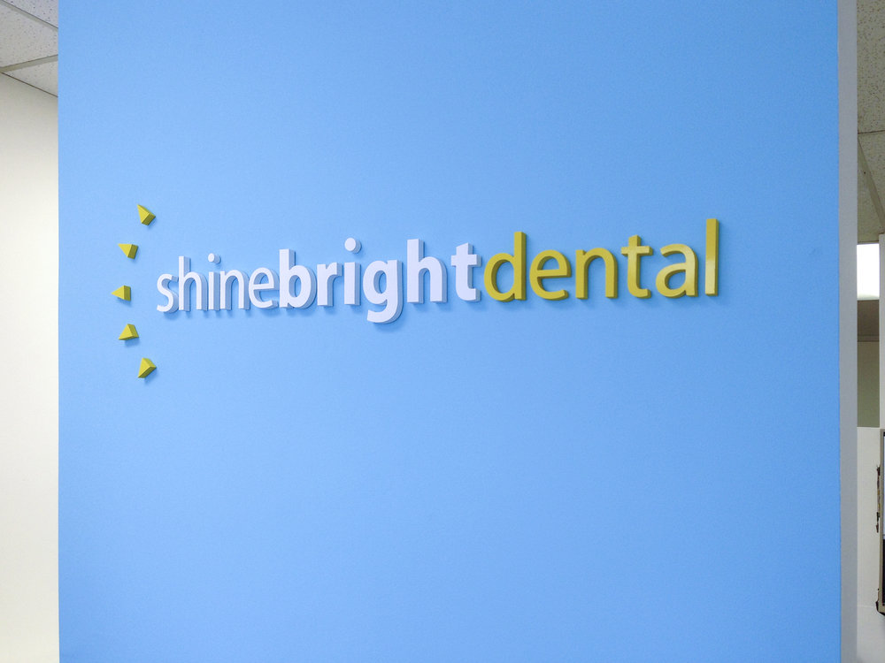 shineBrightDental.jpg