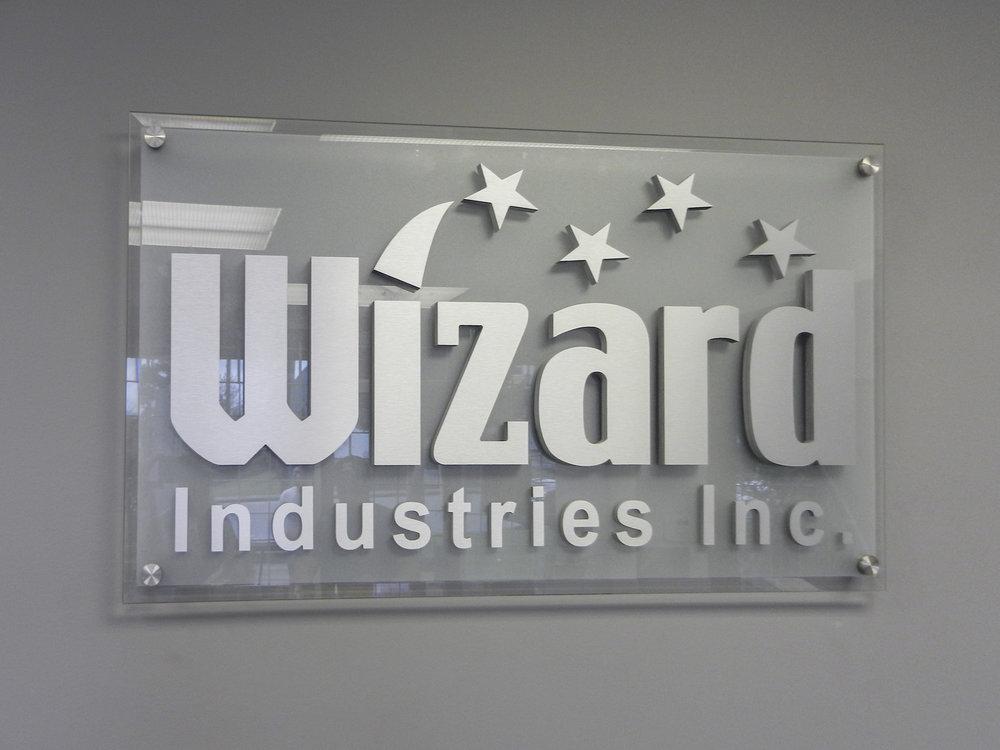 wizardIndustries.jpg