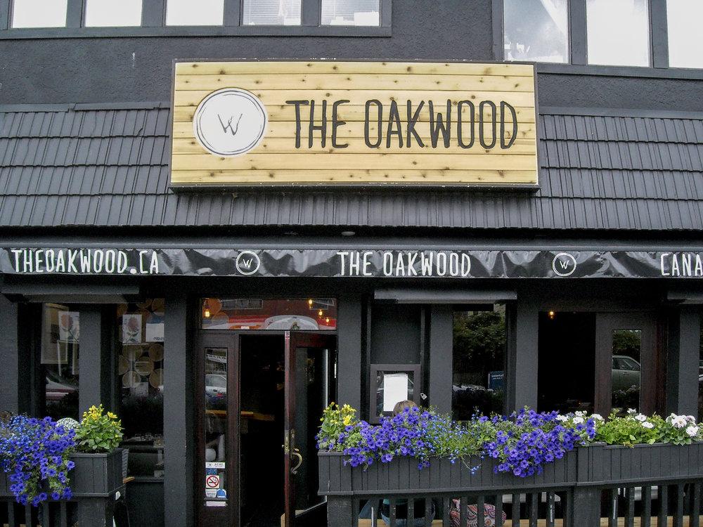 theOakwood.jpg