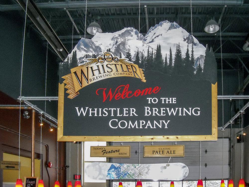whistlerBrewing.jpg
