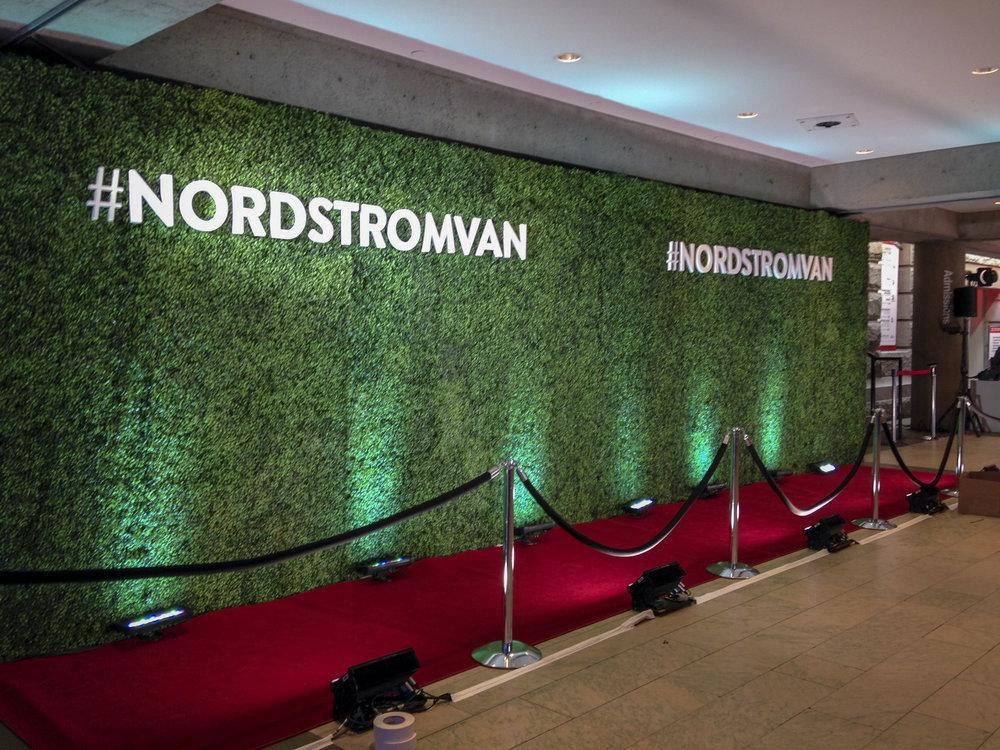 nordstromVan.jpg
