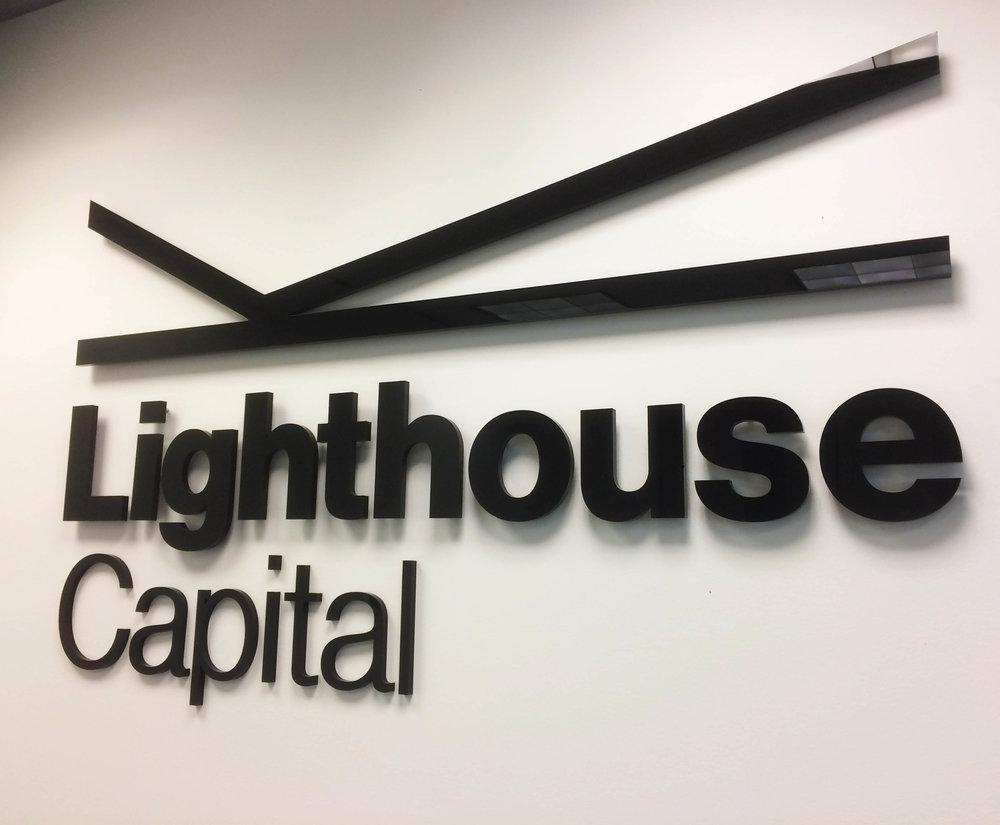 Lighthouse4web.jpg