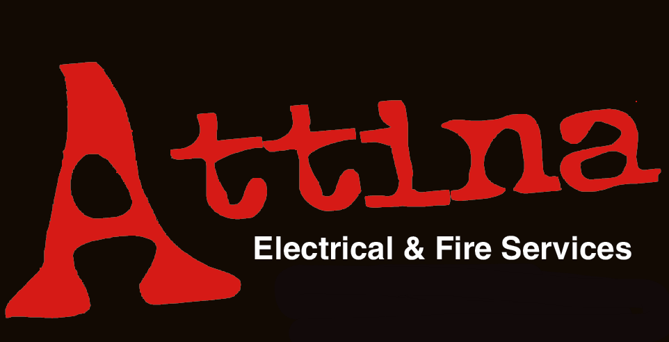 Attina Electrical LTD
