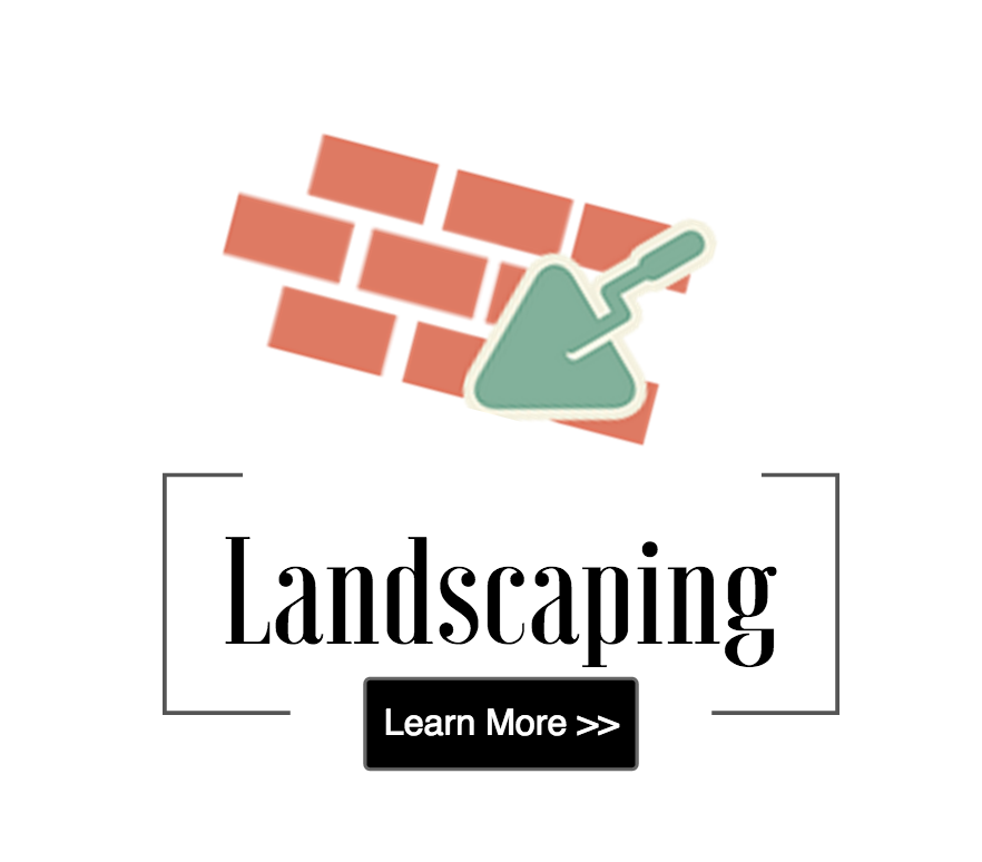 Landscaping in Tree & Shrub Care in Cold Spring, Beacon, Garrison, and Cortlandt Manor, NY