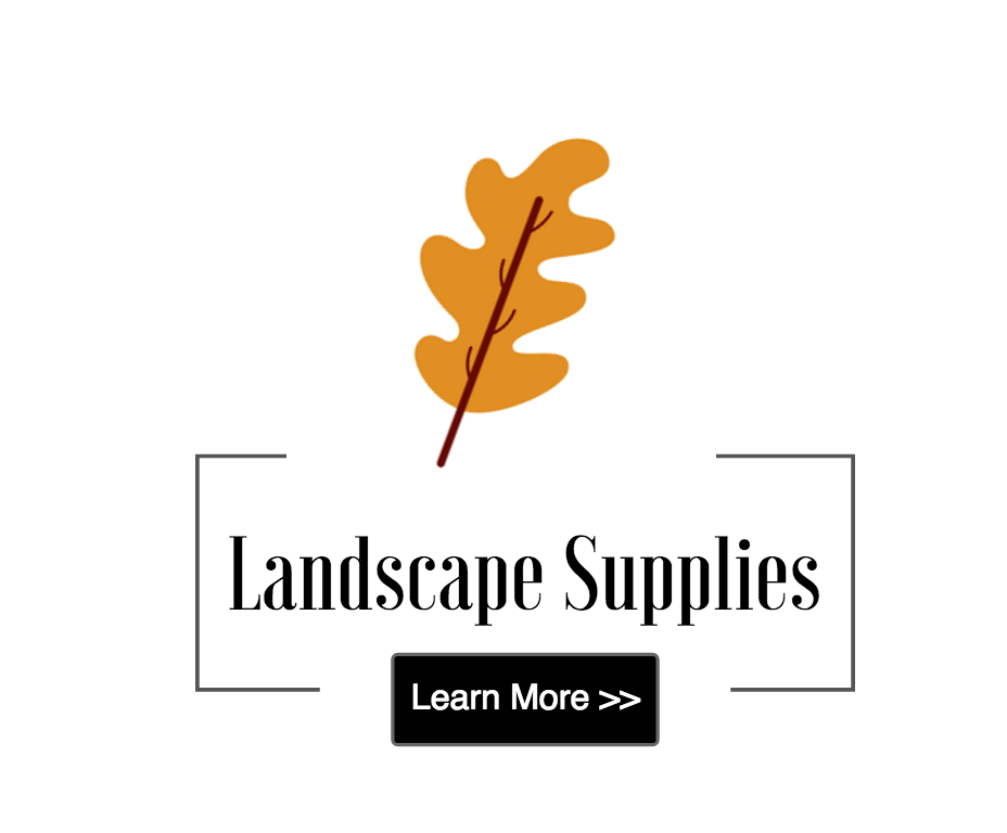 Landscaping supplies Tree & Shrub Care in Cold Spring, Beacon, Garrison, and Cortlandt Manor, NY