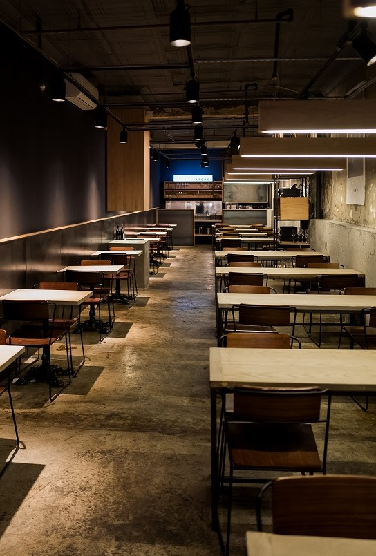 Atoboy Interior 2.jpg