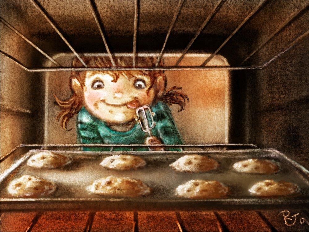 Cookies!!