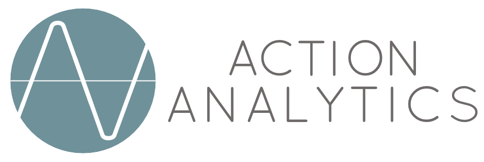 Action Analytics