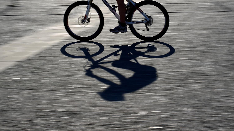 Houston Bicycle Company