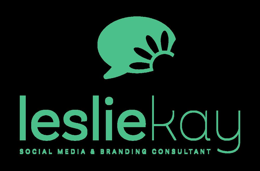 Leslie Kay logo.png