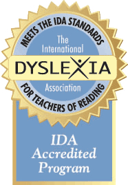 IDA-Accredited-Program.jpg