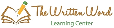 The Written Word Learning Center I Reading-Writing-Spelling I Certified-Licensed Dyslexia Therapist