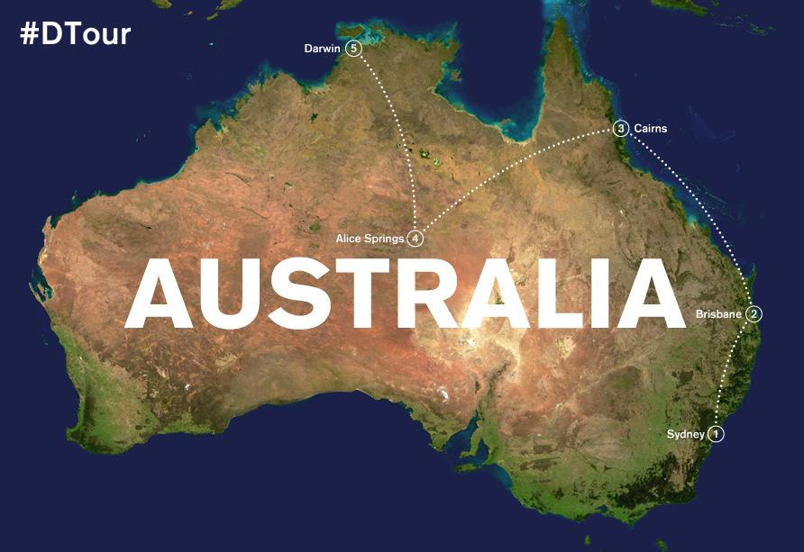 doubletree_dtour_map_australia1.jpg