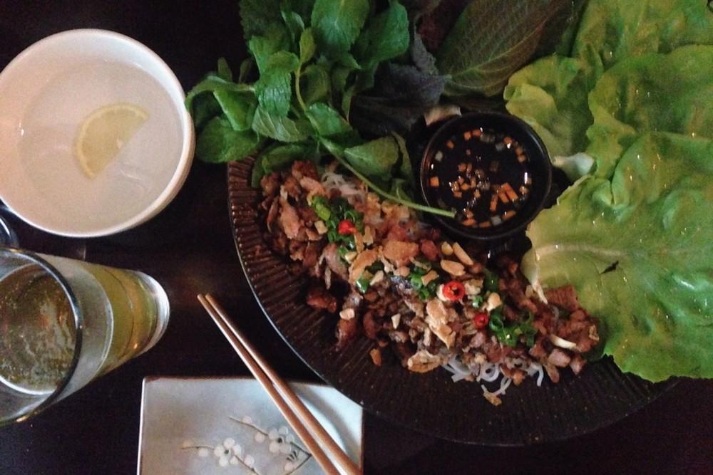 redlantern-vietnamese-food-sydney2.jpg